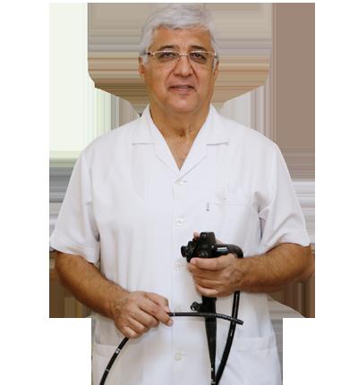 prof-dr-hakan-yuceyar-hakkinda