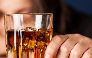 alkol-ve-karaciger-hastaliklari