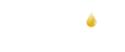 bigdrop-premium-reklam-sirketi