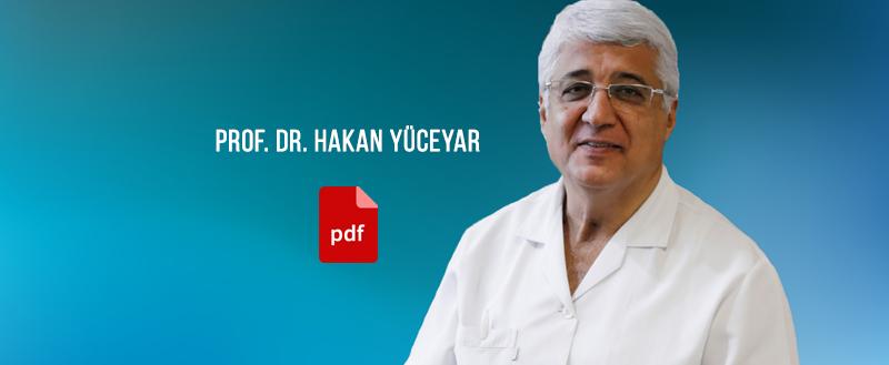 prof-dr-hakan-yuceyar-pdf-makale-1
