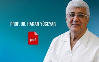 prof-dr-hakan-yuceyar-pdf-makale