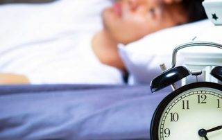 uyku-bozukluklari