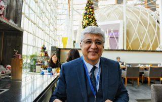 prof-dr-hakan-yuceyar-japonya