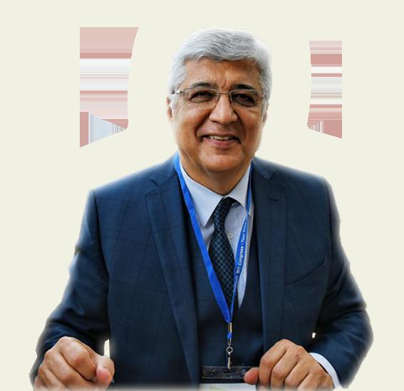 prof-dr-hakan-yuceyar